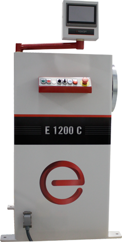 CABEZAL BOBINADOR ERASAN E1200C