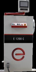 BOBINADORA ERASAN E1200C